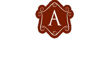 Restaurante Amoaras